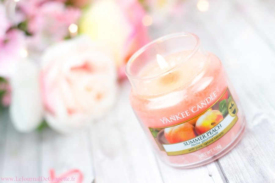 summer-peach-peche-yankee-candle