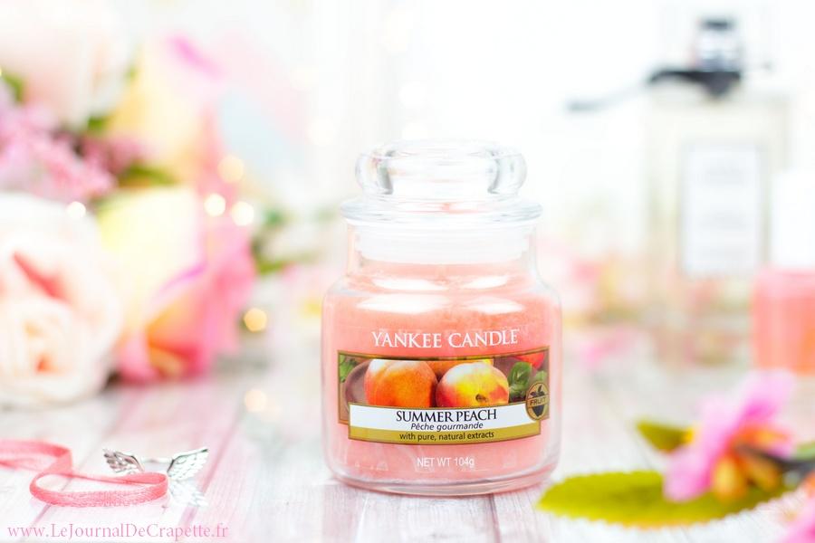 summer-peach-yankee-candle-riviera-escape