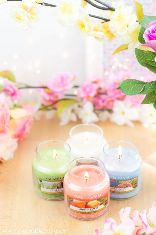 yankee-candle-collection-riviera