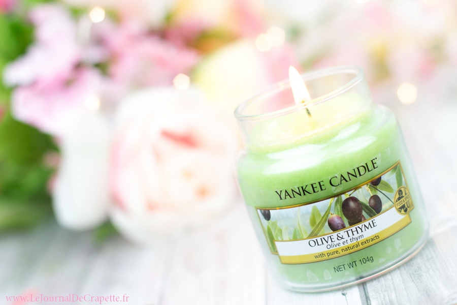 yankee-candle-olive-thym-bougie-parfumee
