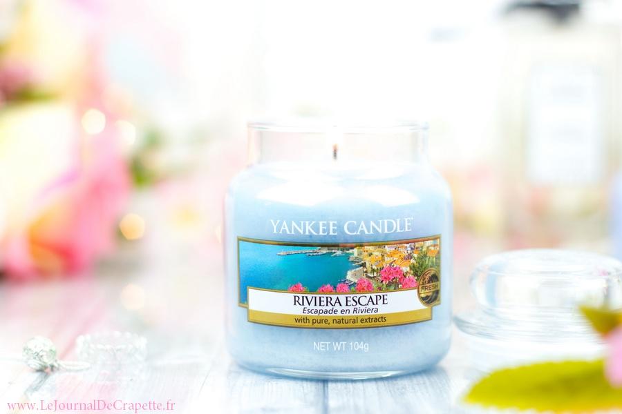 yankee-candle-riviera-escape
