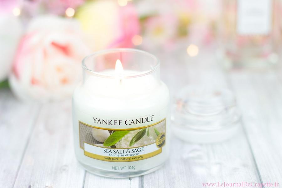yankee-candle-sea-salt-sauge
