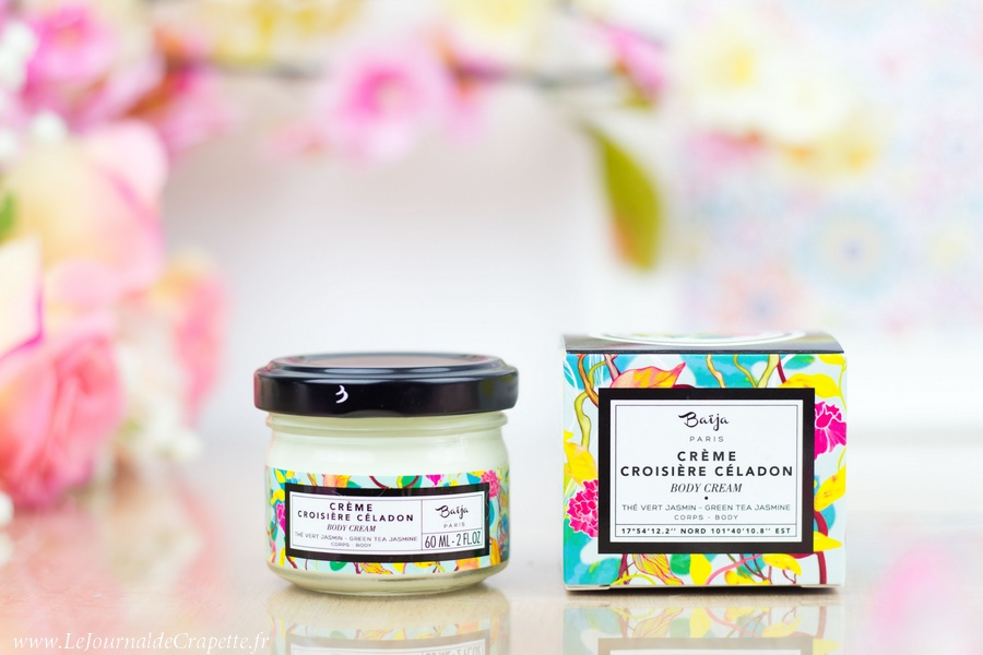 baija-croisiere-celadon-creme-corps-packaging