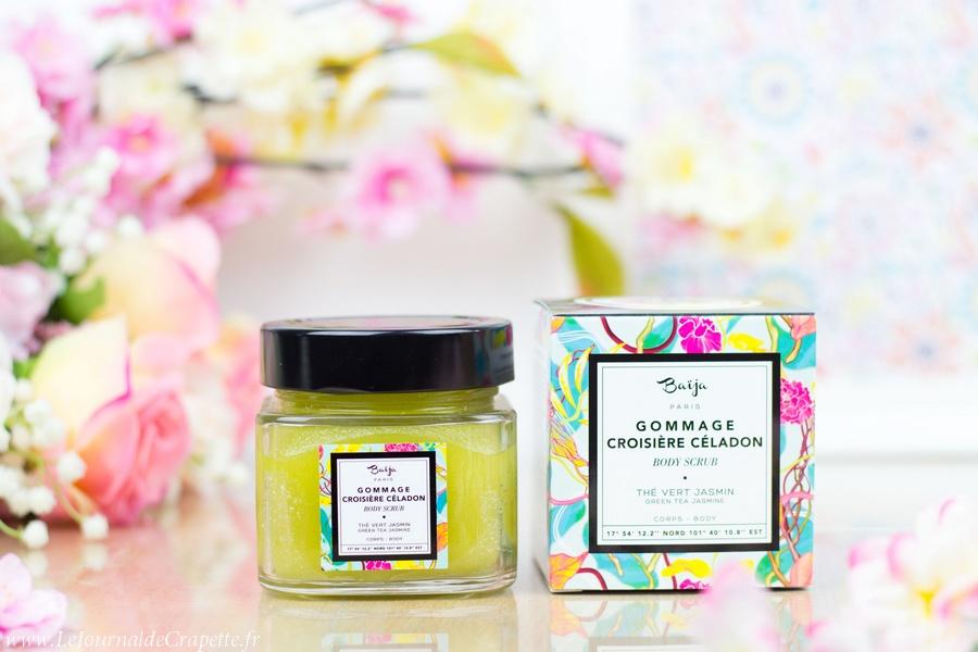 baija-croisiere-celadon-gommage-packaging