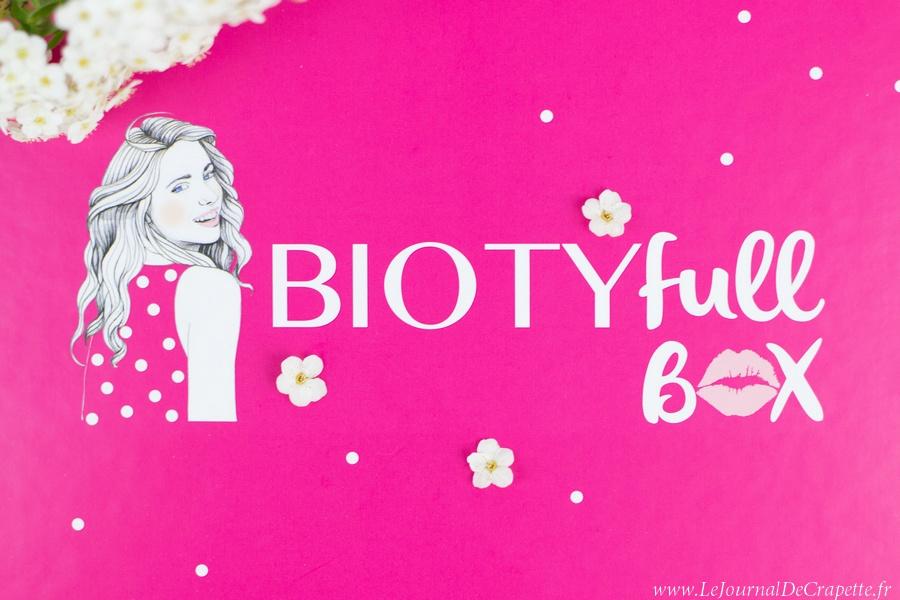 biotyfull-box-bio-naturelle-mai