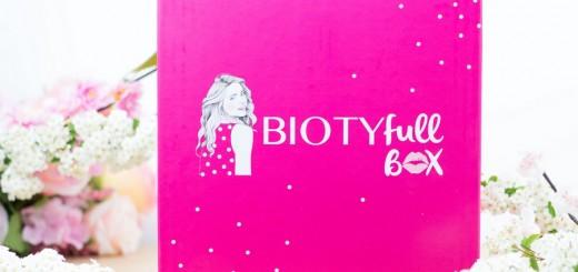 biotyfull-box-mai