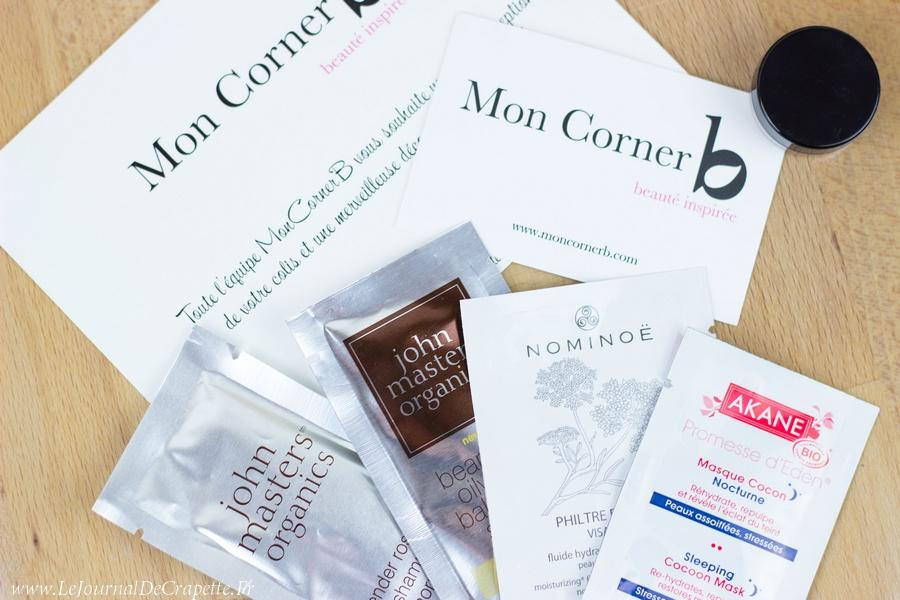 echantillons-mon-corner-b