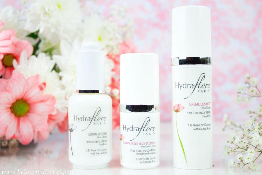 gamme-hydraflore-rose-damas-anti-ages