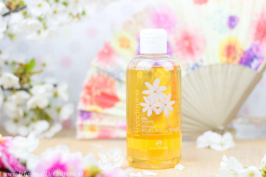 gel-douche-rivadouce-fleur-tiare