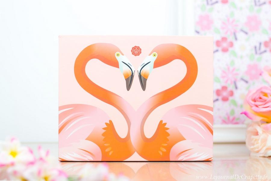 glossybox-juin-exotique