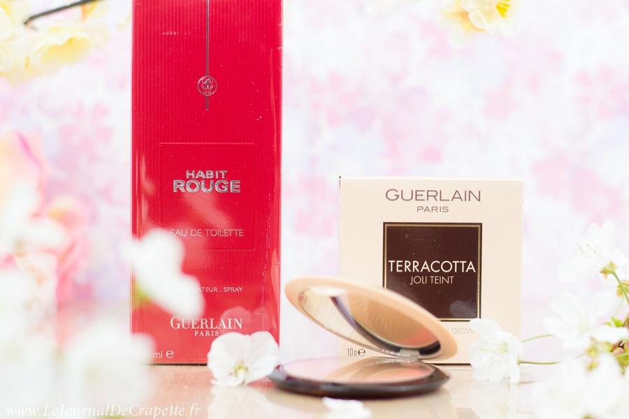haul-kalista-parfums-guerlain