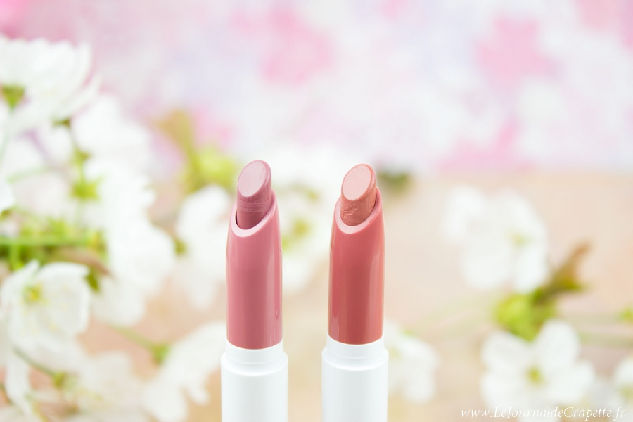 lippie-stix-brink-lumiere-packaging