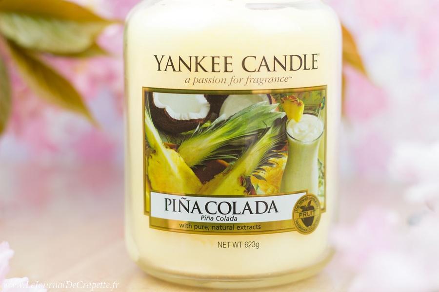 pinacolada-yankee-candle