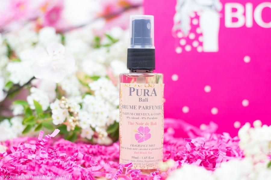 pura-bali-brume-parfumee-biotyfull-box