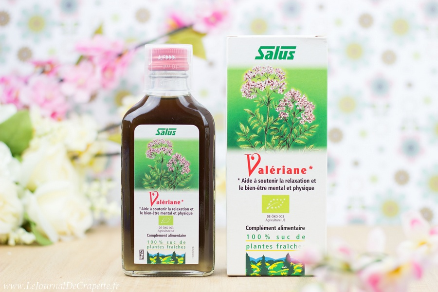 salus-sucs-plantes