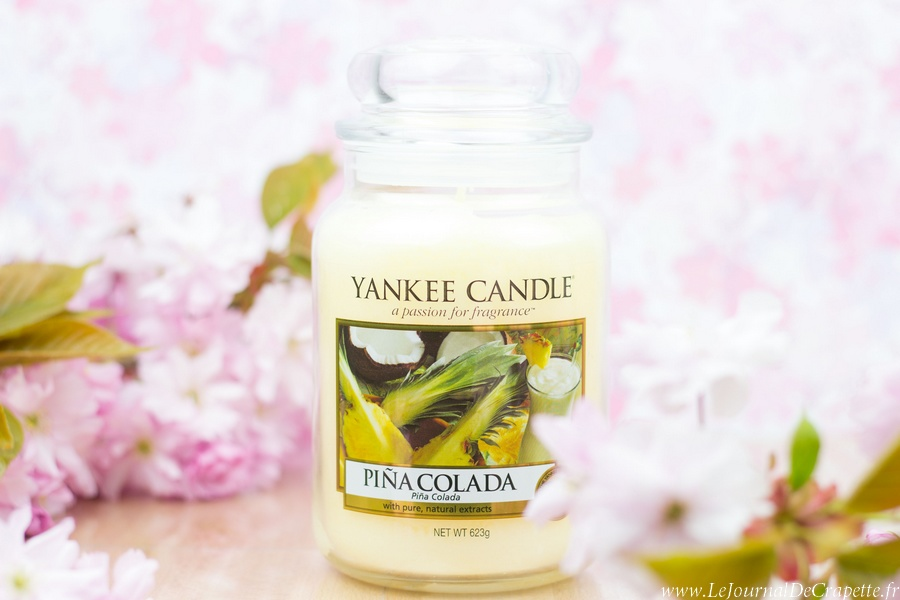 yankee-candle-ananas
