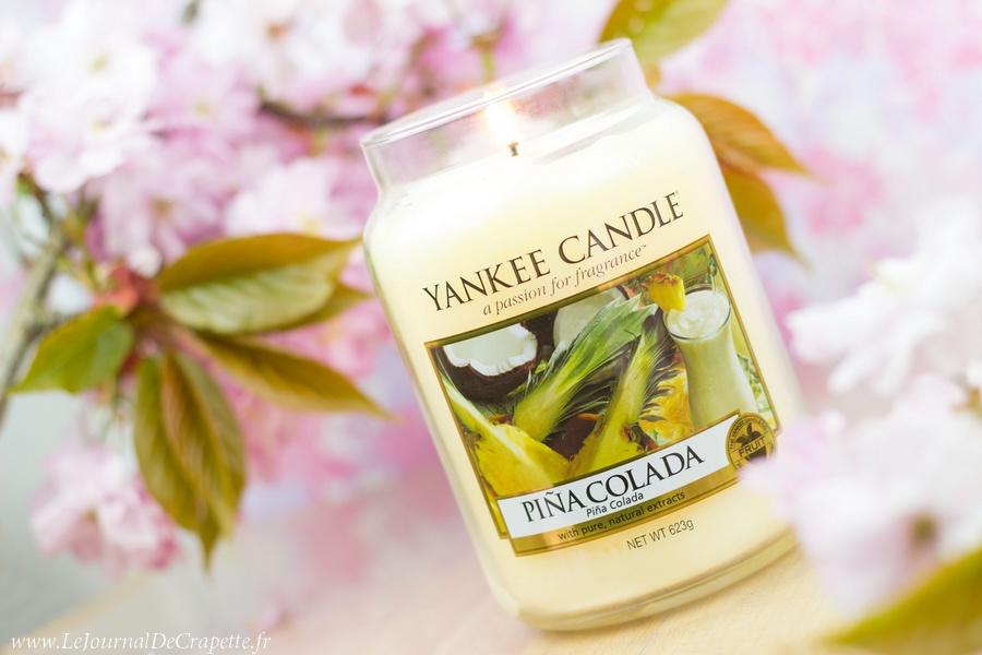yankee-candle-pina-colada-bougie-parfumee