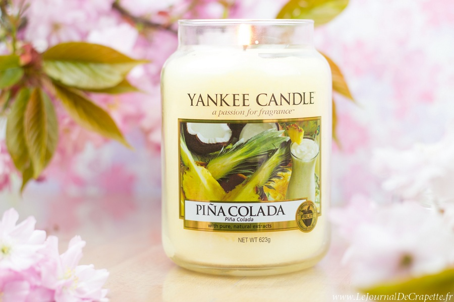 yankee-candle-pinacolada