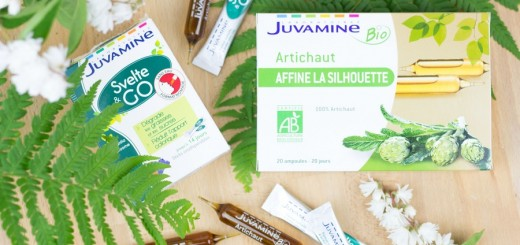 juvamine-cure-minceurs-complements-alimentaires