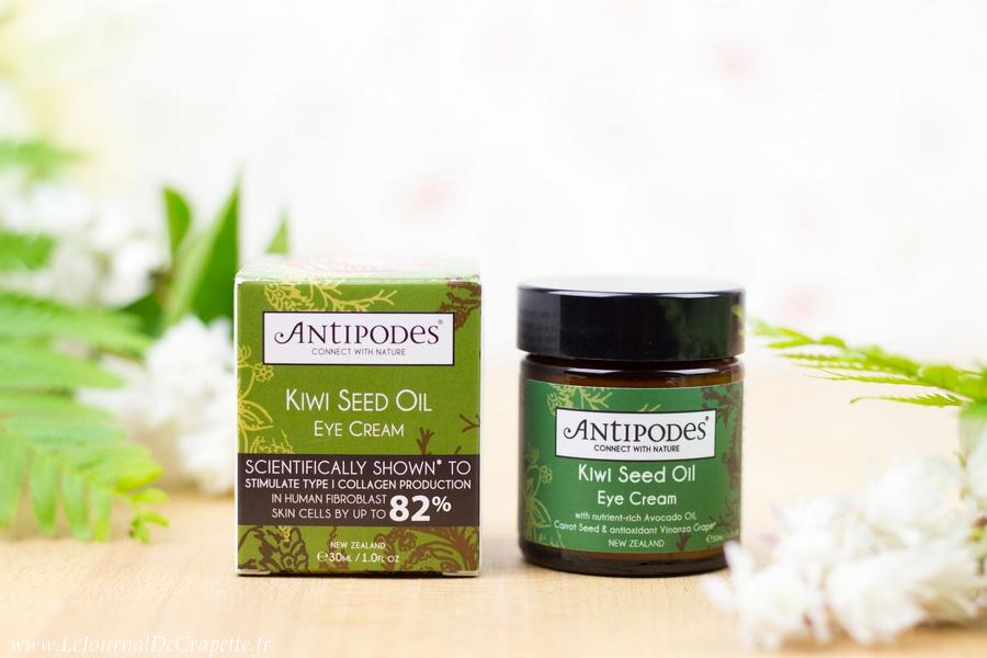 kiwi-seed-oil-antipodes