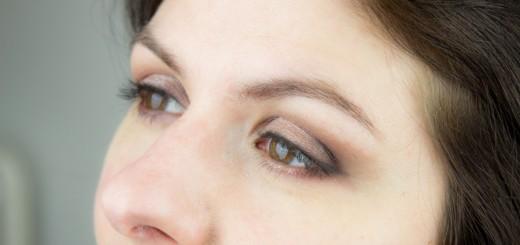 makeup-praline-01