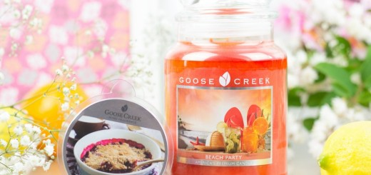 marque-goose-creek-candle-bougie