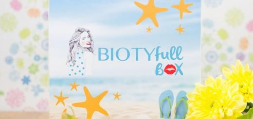 biotyfull-box-juillet