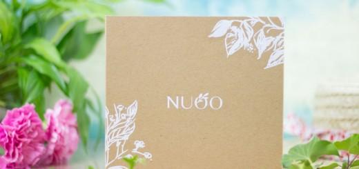 nuoo-box-juillet-avis