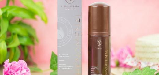 vitaliberata-phenomenal-autobronzant-naturel-mousse-luxury-tan