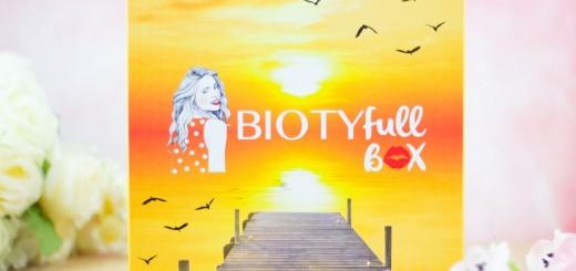 biotyfull-box-ete-aout