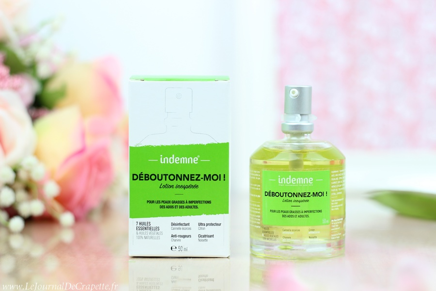indemene-lotion-anti-imperfections