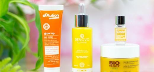 produits-soins-eclats-peau-summer-glow