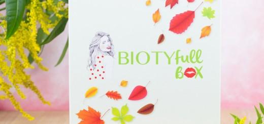biotyfull-box-septembre-2016