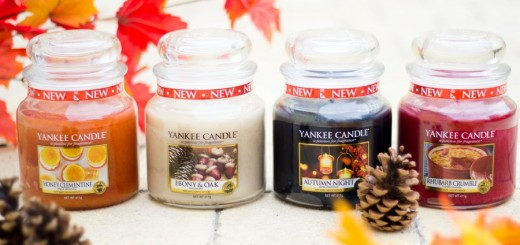 collection-bougies-parfumees-automne-yankee-candle-harvest-time