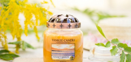 sunset-breeze-yankee-candle-bougie-parfumee-collection-ete-candle
