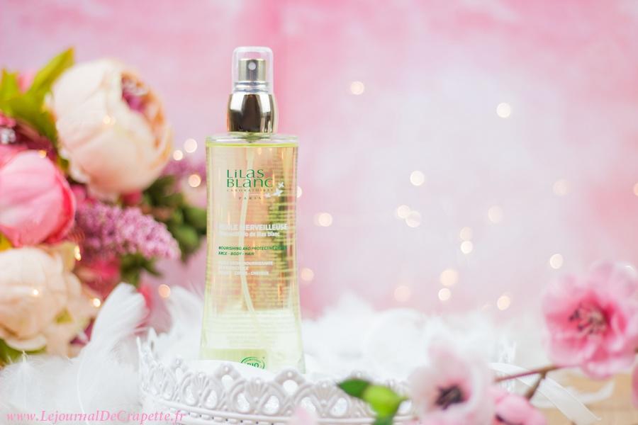 lilas-blanc-huile-merveilleuse-00