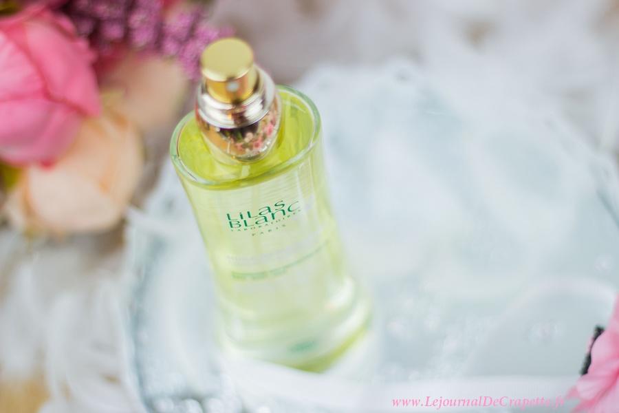 lilas-blanc-huile-merveilleuse-bio-naturelle
