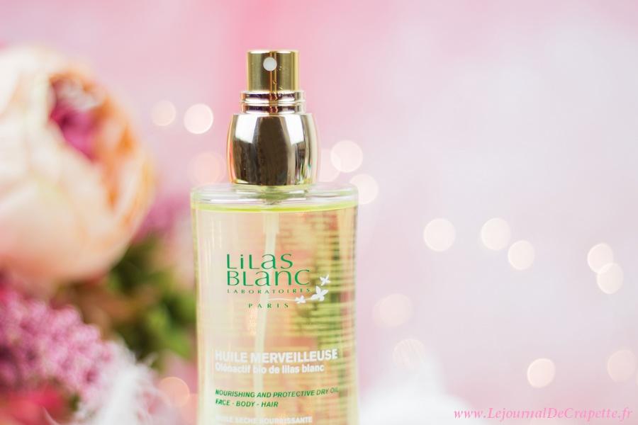 lilas-blanc-huile-merveilleuse-bio