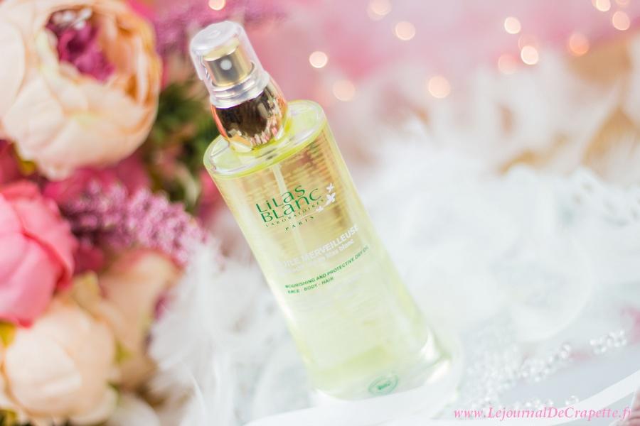 lilas-blanc-huile-merveilleuse-francaise