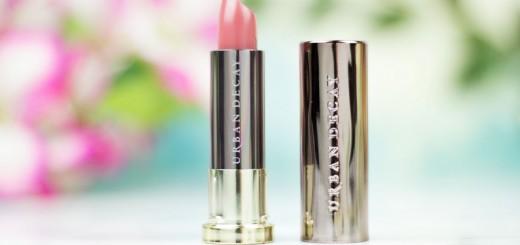 urban-decay-vice-lipstick-ravenswood