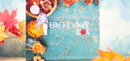 biotyfull-box-novembre-2016-bio-naturel-full-size-selection