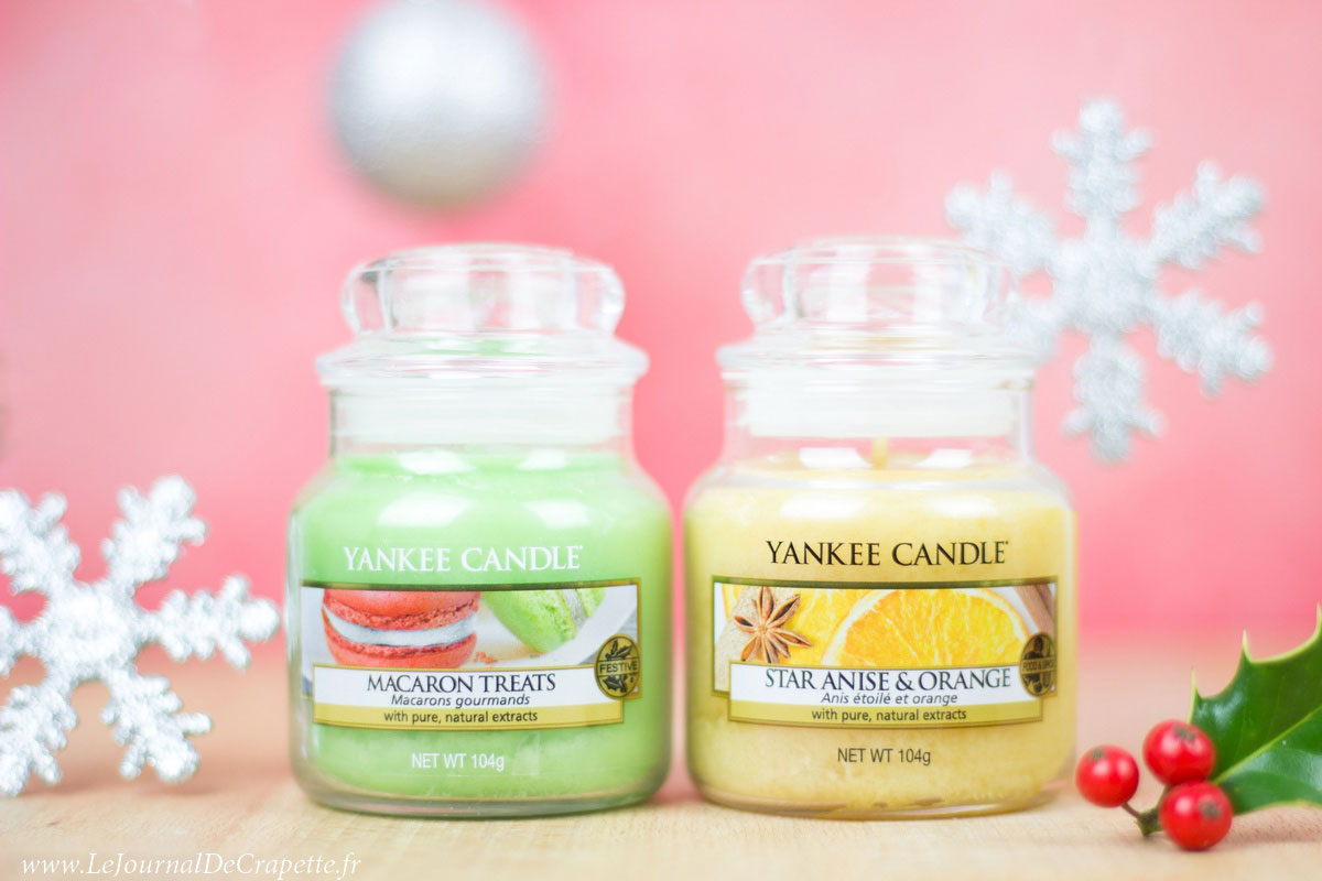 concours-yankee-candle-noel-2016