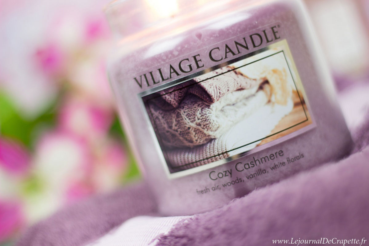 cozy-cashmere-village-candle-bougie-parfumee-cocooning