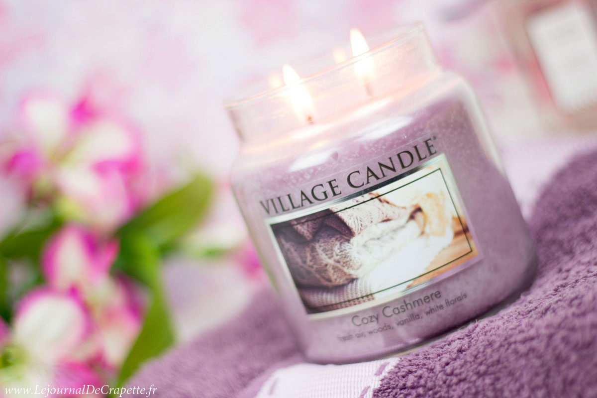 cozy-cashmere-village-candle-bougie-parfumee-santal-vanille