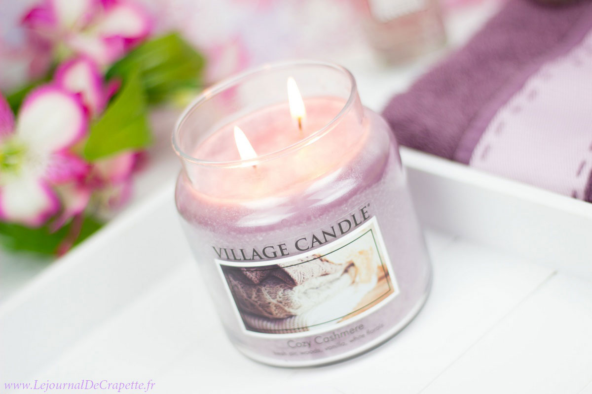 cozy-cashmere-village-candle-bougie
