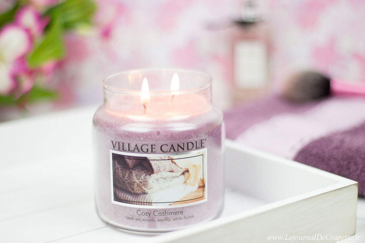 cozy-cashmere-village-candle-cocooning