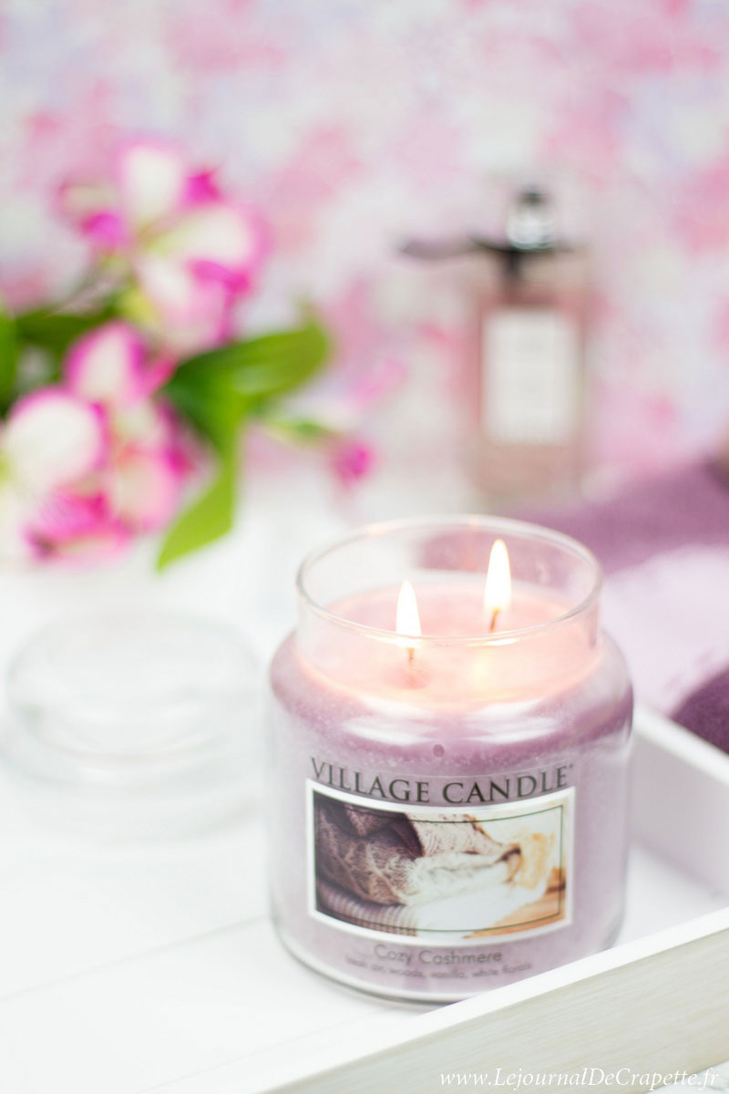 cozy-cashmere-village-candle