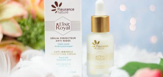 elixir-royal-serum-perfecteur-anti-rides-bio-fleurance-nature