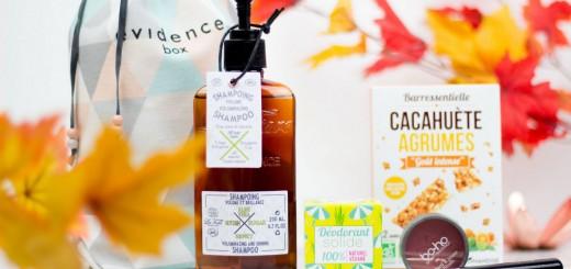 evidence-box-contenu-edition-novembre-bio-naturelle-beaute