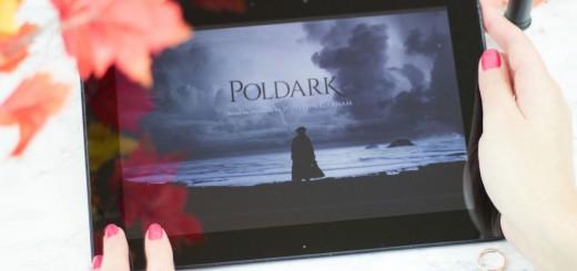 poldark-serie